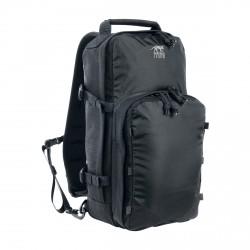 Рюкзак TT TAC SLING PACK 12 black, 7961.040