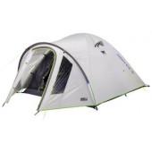 Палатка Nevada 3 nimbus grey, 300x180x200, 10203