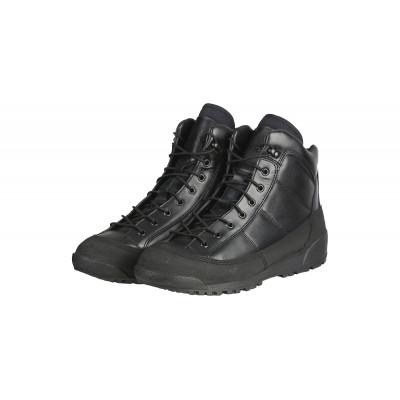 Зимние тактические кроссовки СКИФ 5051