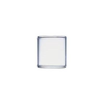 Плафон GLASS 103