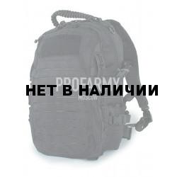 Рюкзак тактический DRAGON AGE черный
