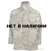 Куртка MTP мембрана мультикам