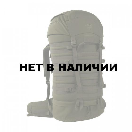 Рюкзак TT FIELD PACK MK II olive, 7963.331