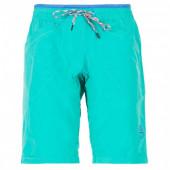 Шорты Nirvana Short W Aqua, I56615615