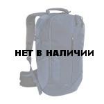 Рюкзак TT TAC PACK 22 navy, 7729.004