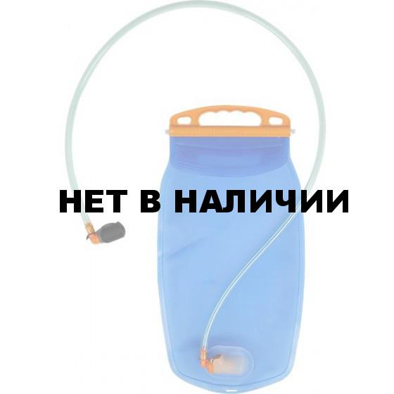 Питьевая система SWC P2L