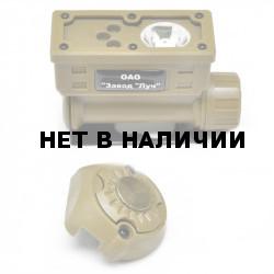 Фонарь Светосигнальный ФСС-014