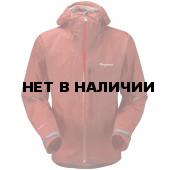 Куpтка мужская MINIMUS JKT, L alpine red, MMIJAALPN2