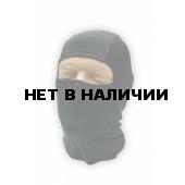 Балаклава Снайпер (черный)
