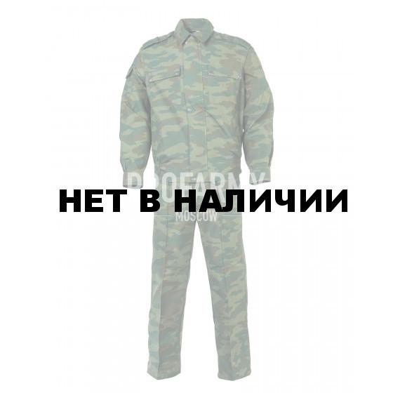 Костюм СКС (флора) RipStop