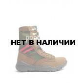 Ботинки Красная пустыня камуфляж 4881605100045