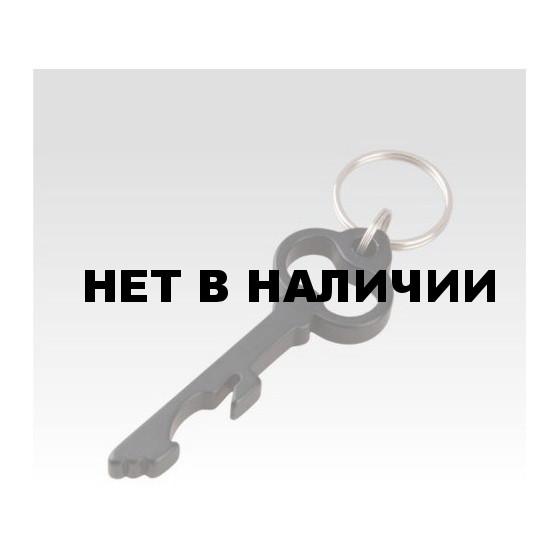 Брелок Открывалка-Ключ (упак=10 шт), 3439