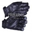 Перчатки Defender 12504002