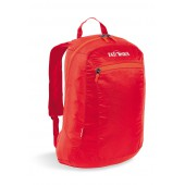 Рюкзак SQUEESY red, 2200.015