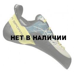 Туфли скальные Kataki Ocean/Sulphur, 20A606702