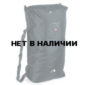 Баул SCHUTZSACK M black, 3085.040