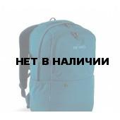 Рюкзак NEW HEAVEN shadow blue, 1615.150