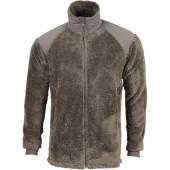Куртка L3 Tactical High Loft v.2 олива
