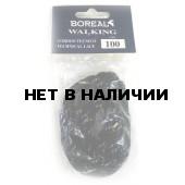 Шнурки для кроссовок Boreal WALK 1м