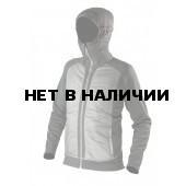 Толстовка Primus Hoody M Grey, B25GR