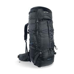 Туристический рюкзак YUKON 70+10 black, 1345.040