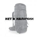 Рюкзак YUKON 70+10 black, 1354.040
