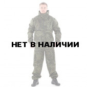 Костюм Тактика-2 рип-стоп цифра