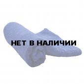 Полотенце махровое из микрофибры Microfibre Towel Terry M, 5187