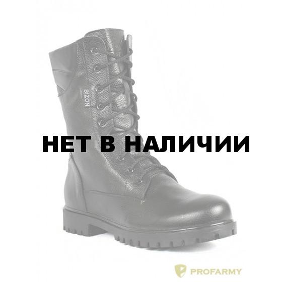 Ботинки Полигон