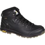 Ботинки трекинговые Gri Sport м.12917 v23