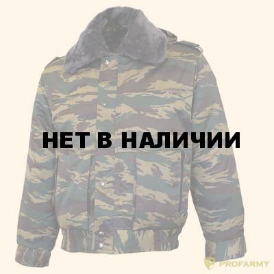 92f58e28972e Куртка Снег Р51-07 с подстегом (зеленый камыш) недорого - 4 600 р ...