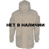 Куртка горная-1 tobacco
