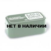 Мини-губка для гладкой кожи Mini Polish