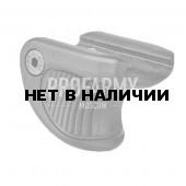 Рукоятка пластиковая VTS