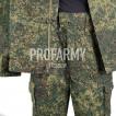 Костюм МПА-24 Спецназ (пиксель), мираж