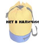 Рюкзак Поло