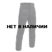 Универсальные пуховые брюки Баск MERIBEL V3 черные