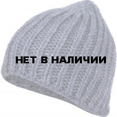 Шапка полушерстянаяmarhatter женская MWH8943 джинс 008