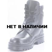 Ботинки м 129 Пилот летние
