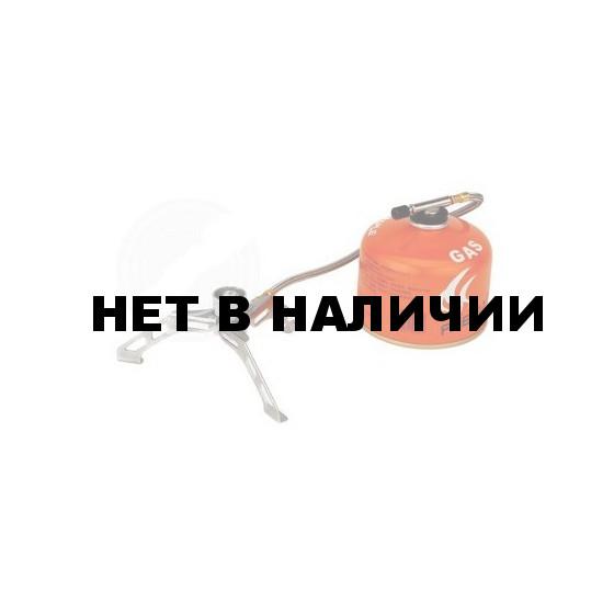 Адаптер-удлинитель ADAPTOR FMS-702, СО ШЛАНГОМ на цанговый, FMS-