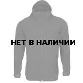 Куртка Soft-Shell Tactical черная