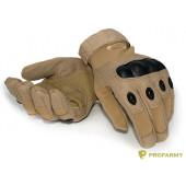 Перчатки Oakley coyote