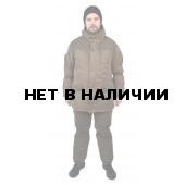 Костюм мужской Nordwig Donbass зимний т. Канада Комби