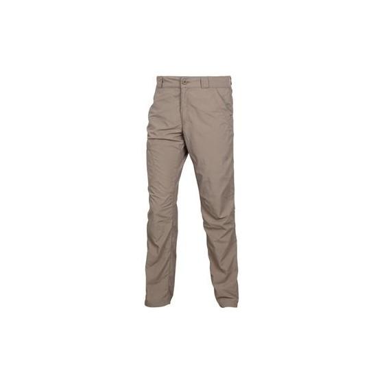 Брюки Rapid Dry мод.2 grey-beige