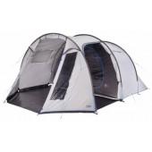 Палатка Ancona 5 nimbus grey 465х300х200, 10248