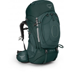 Рюкзак Xena 70 WM Canopy Green, 1033856.146