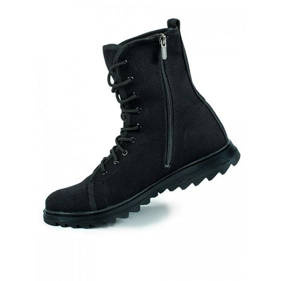 Тактические кеды К-1 КК-20, производитель Обувная фабрика BIZON ... d1ed49857d0