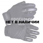 Перчатки тактические Blackhawk черный
