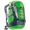 Рюкзак Deuter 2015 Daypacks Spider 30 spring-granite (б/р:UNI)