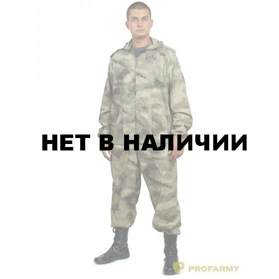 Костюм КЗМ-4 (песок)